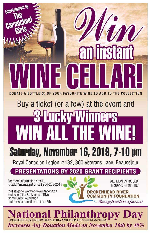wine cellar poster 2019.cdr